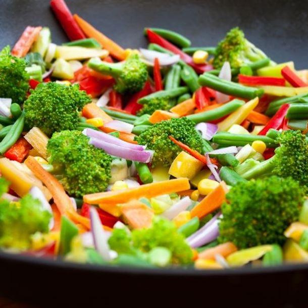 i72752-poelee-de-legumes